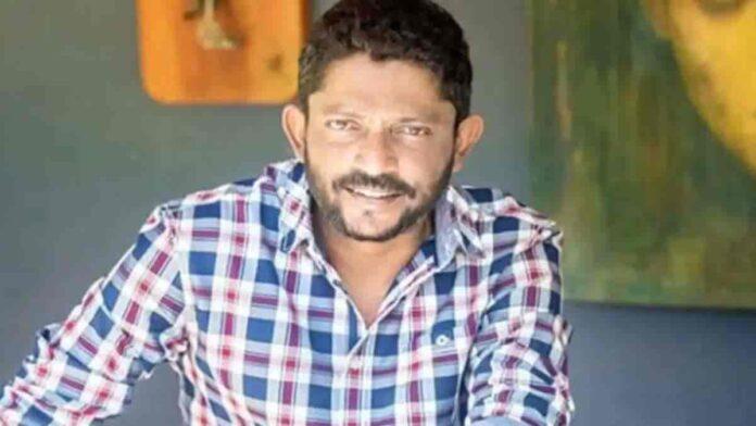 RIP Nishikant Kamath